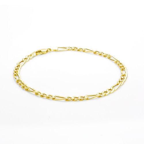 pulseira-ouro-PU00532P
