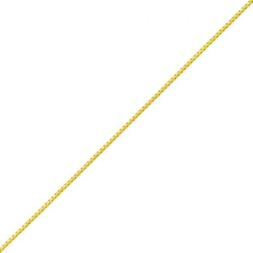 tornozeleira-ouro-co01126