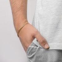 pulseira-ouro-PU03229M