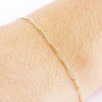 pulseira-ouro-CO01553M