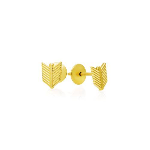 brinco-ouro-Br21648P