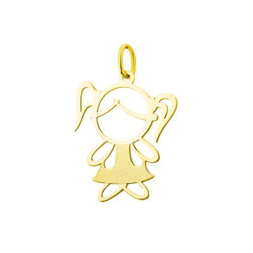 Pingente-ouro-PI17247P
