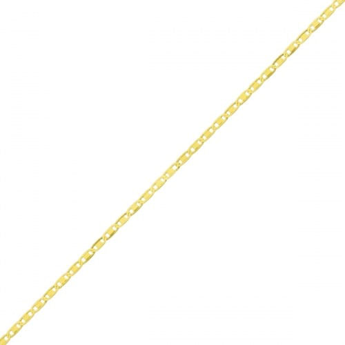 tornozeleira-ouro-CO01647P