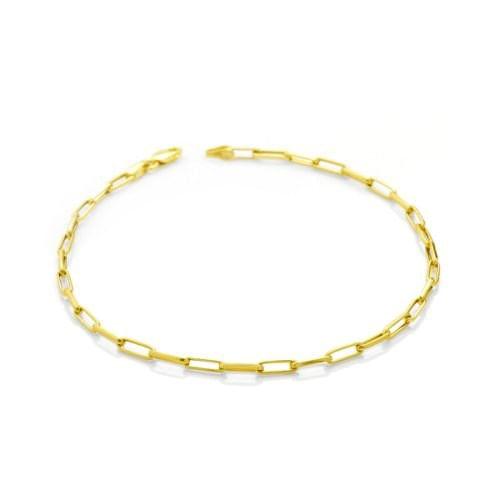 pulseira-ouro-pu03314P