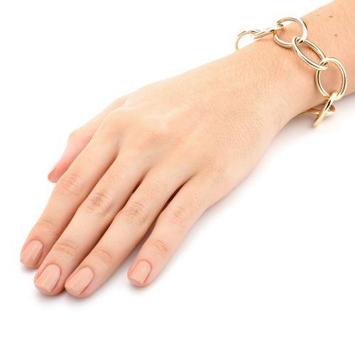 pulseira-em-ouro-PU03307