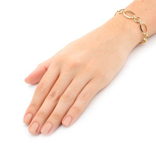 pulseira-em-ouro-PU02913