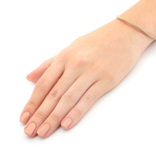 pulseira-em-ouro-PU02490