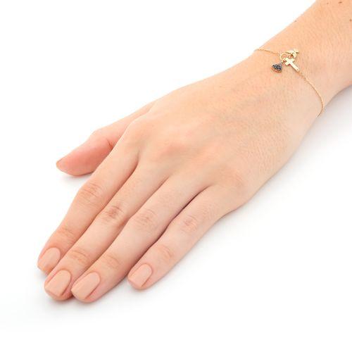 pulseira-em-ouro-PU03106