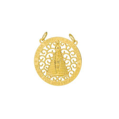 pingente-ouro-PI18306P