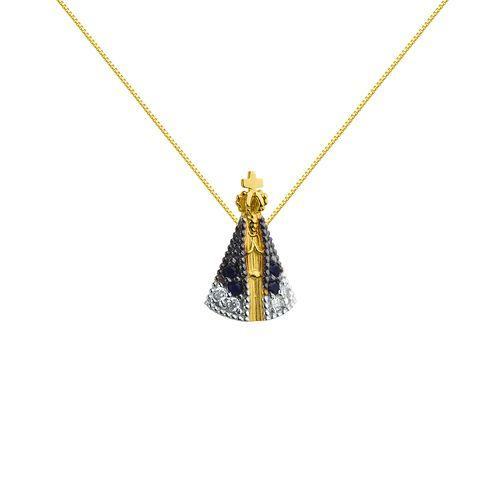 pingente-ouro-Pi17720P