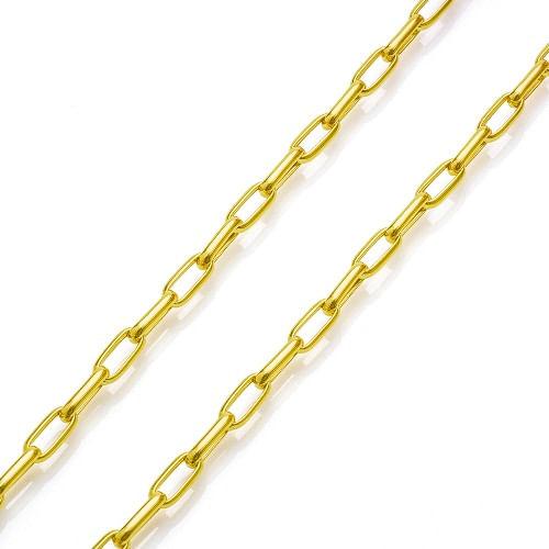 corrente-ouro-CO01273P