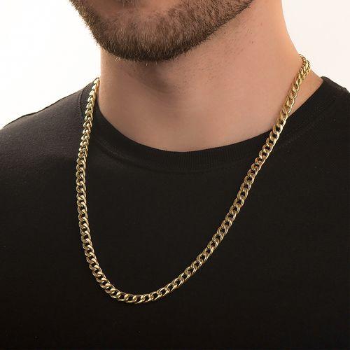 Corrente-ouro-CO01950m