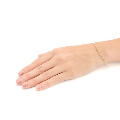 pulseira-em-ouro-PU03298M