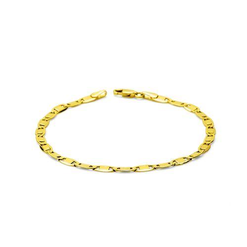 pulseira-ouro-PU03308p