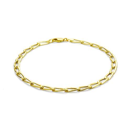 pulseira-ouro-PU01234P