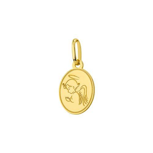 Pingente-ouro-PI18413P--1-