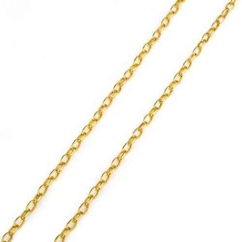 Corrente-ouro-CO02609P