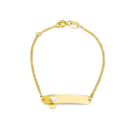 Pulseira-ouro-PU03248P