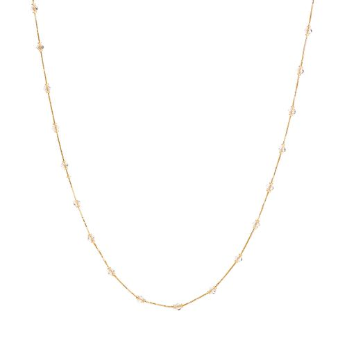Gargantilha-ouro-GA02653P