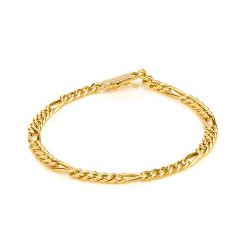 Pulseira-ouro-PU03370P