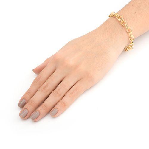 pulseira-em-ouro-pu03891