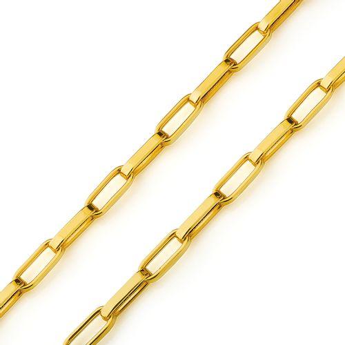 Corrente-Ouro-CO02687P