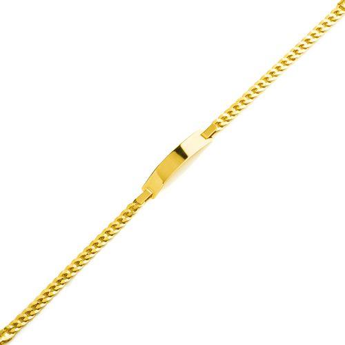 pulseira-em-ouro-pu03967