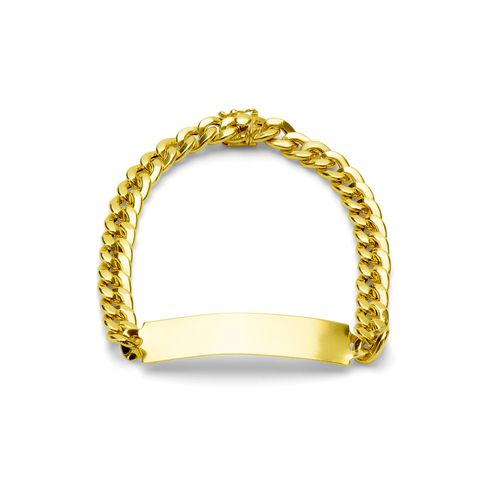 pulseira-ouro-Pu03706P
