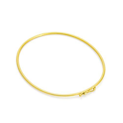 pulseira-ouro-PU03534P