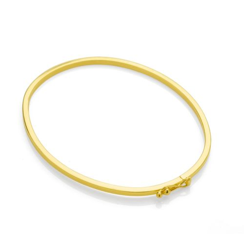 pulseira-ouro-PU02838P