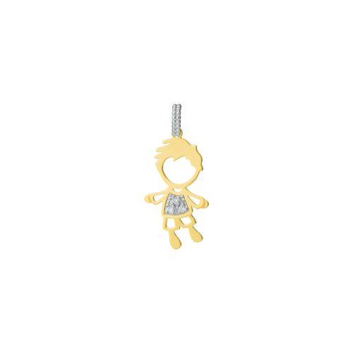 Pingente-ouro-PI18583P