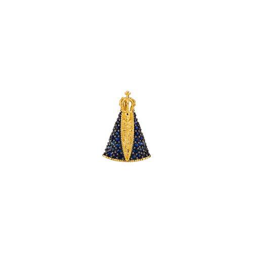 Pingente-ouro-PI18071P