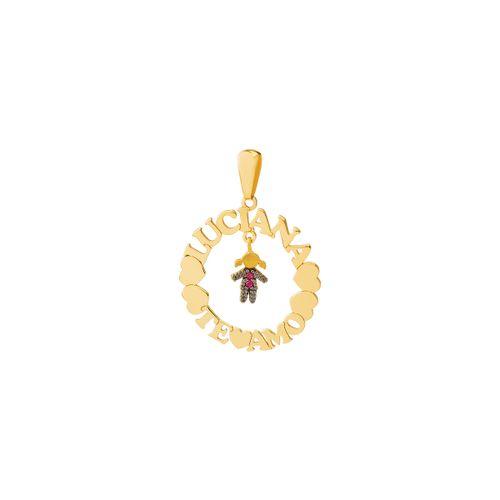 Pingente-ouro-PI18595P