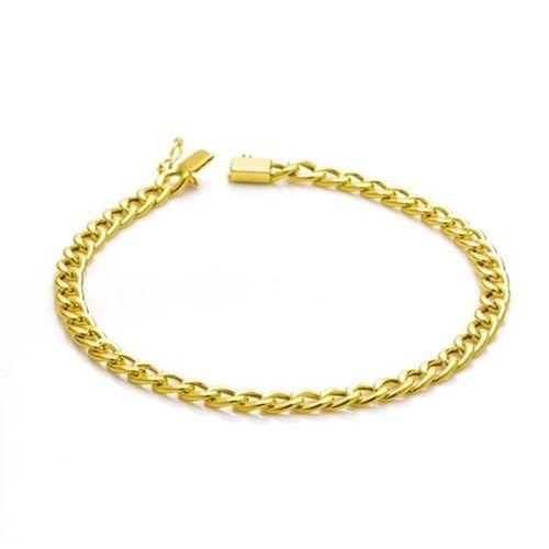 pulseira-em-ouro-pu03915