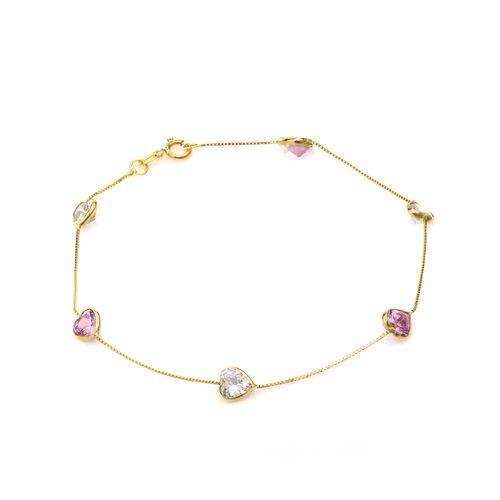 pulseira-ouro-PU03162P
