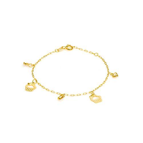 Pulseira-ouro-PU04025P