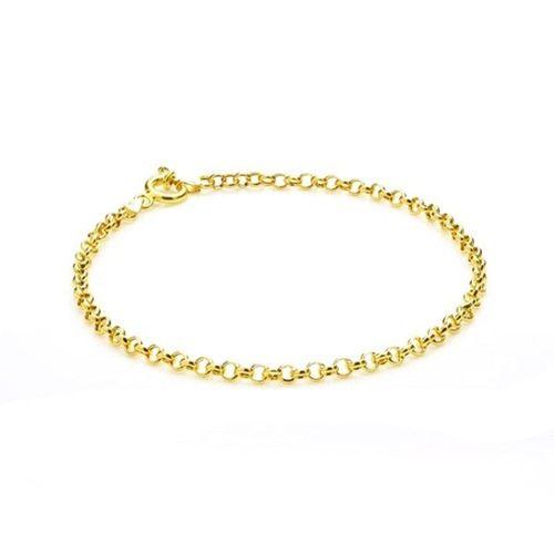 pulseira-em-ouro-pu03938