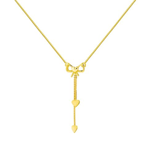 gargantilha-ouro-GA02746