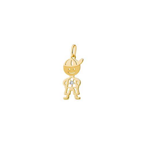 Pingente-ouro-PI18473P