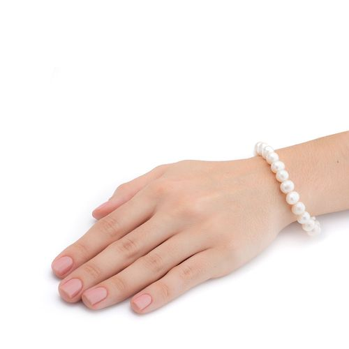 pulseira-em-ouro-PU03985M