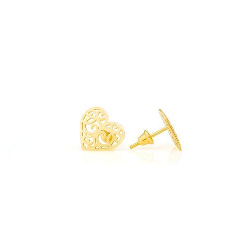 Brinco-ouro-BR21872P