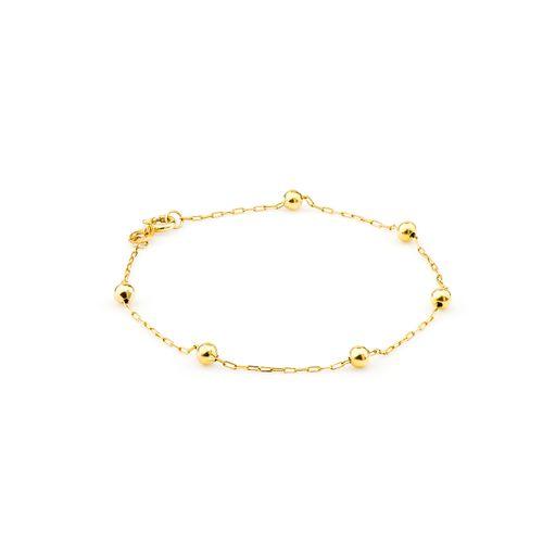 Pulseira-ouro-PU03616P