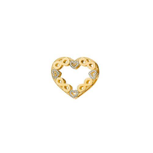 Pingente-ouro-PI18628P