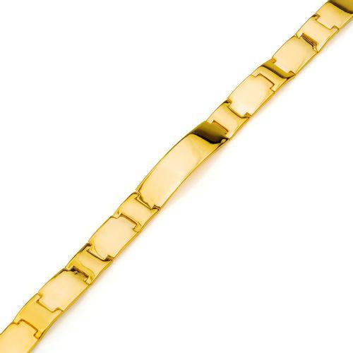Pulseira-ouro-PU04073P
