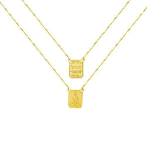 gargantilha-ouro-GA03393P
