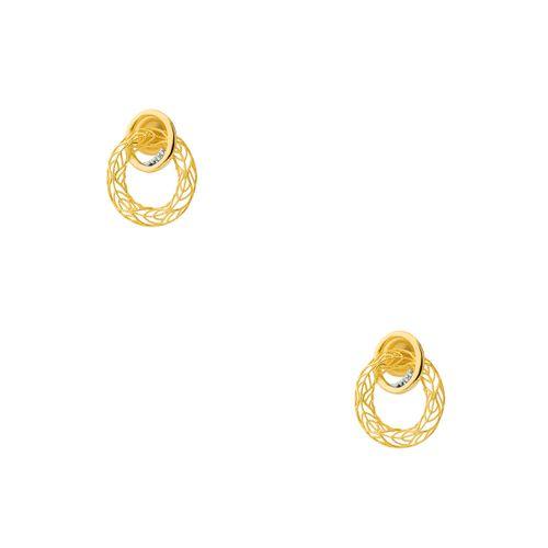Brinco-ouro-BR21923P