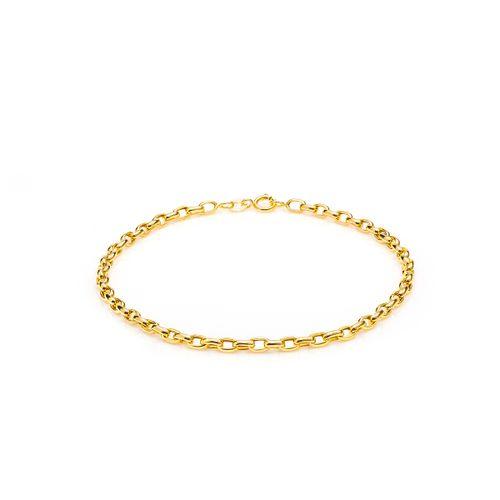 Pulseira-ouro-PU03943P