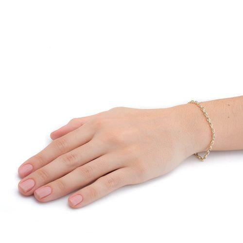 pulseira-em-ouro-PU03943M