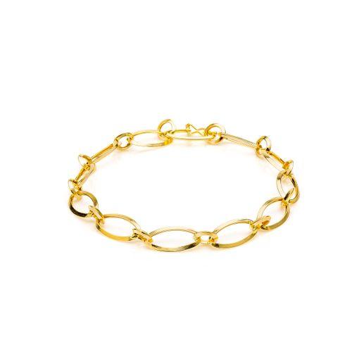 Pulseira-ouro-PU03920P
