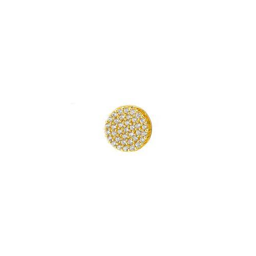 Pingente-ouro-PI18722P